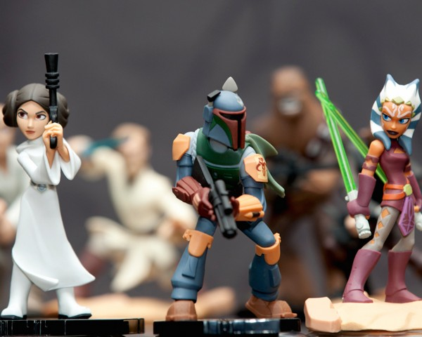 Infinity-Star-Wars-Figures