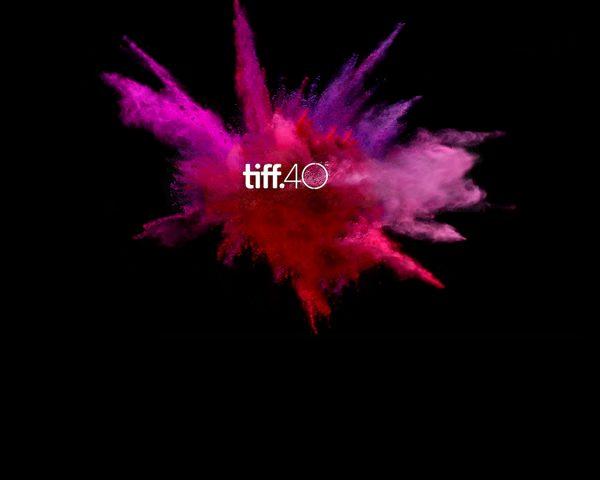 TIFF 2015 Guide