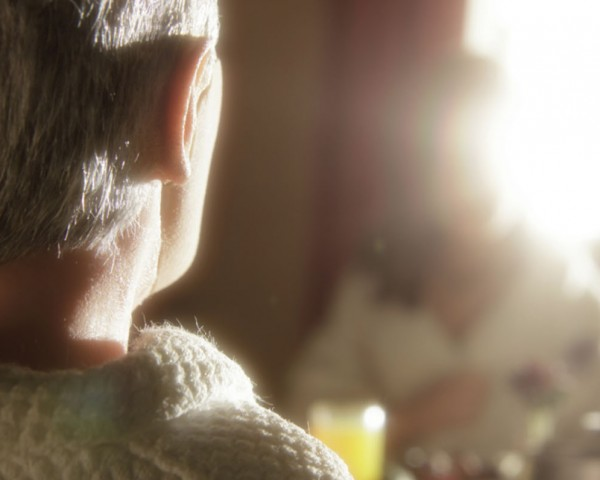 anomalisa featured