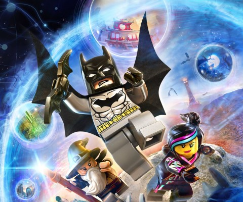 lego-dimensions-home