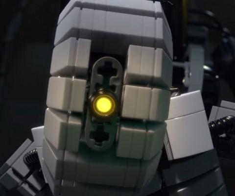 lego-dimensions-portal-glados