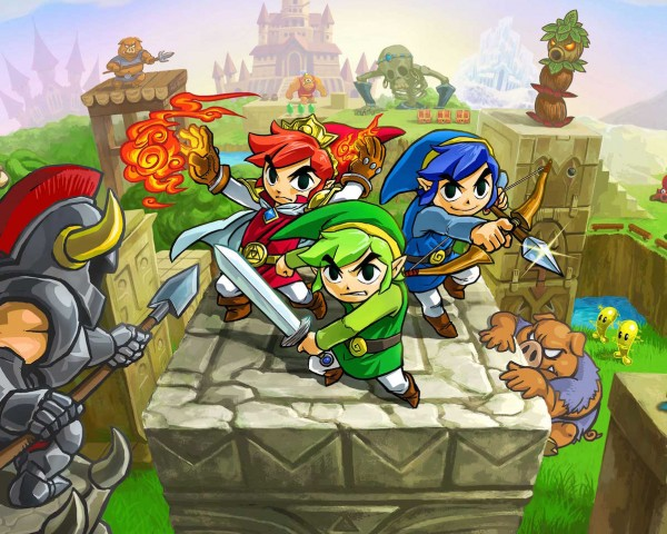 tri-force-heroes-large