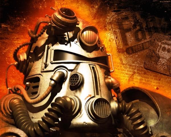 Fallout-1-large