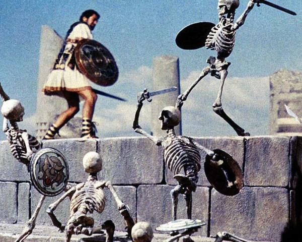 Jason-and-the-Argonauts-Featured