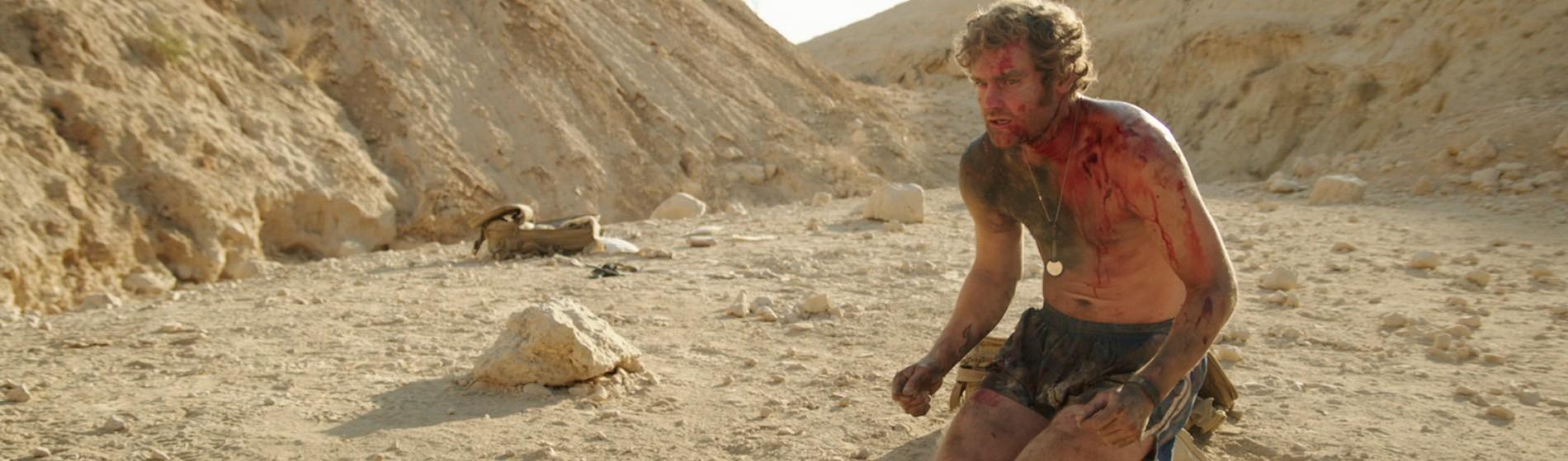mark stanley actor