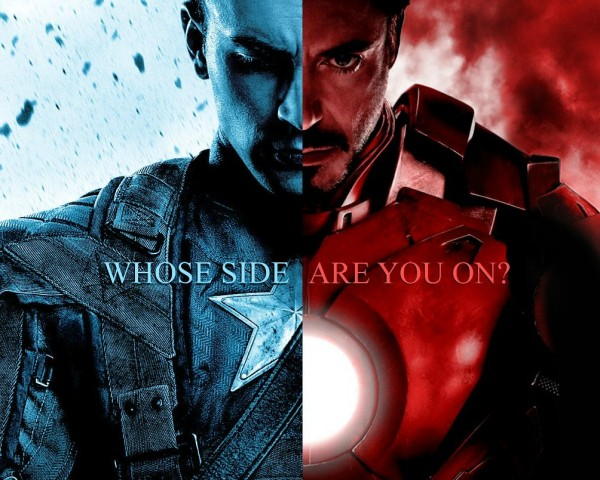 captain-america-civil-war-sides