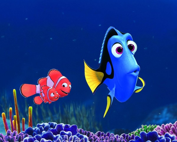 finding-dory-large