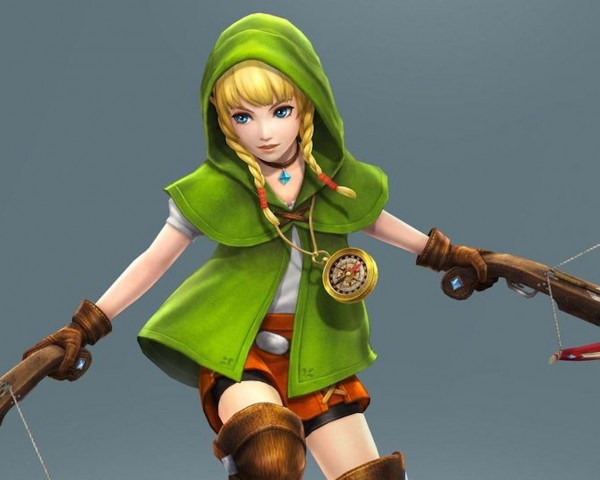 hyrule-warriors-linkle