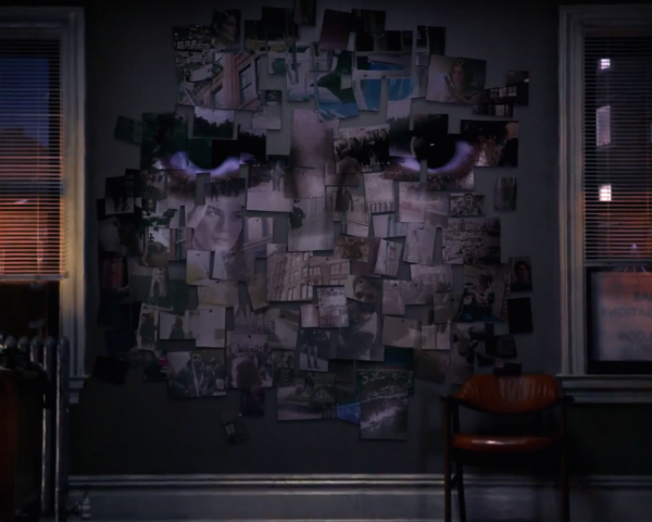 jessica-jones-kilgrave-wall