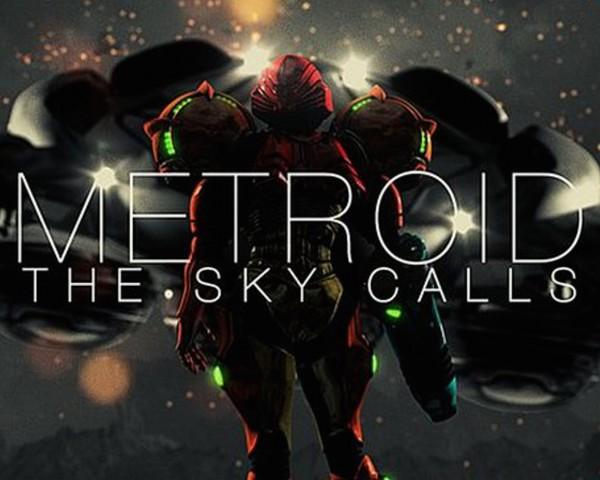 metroid-the-sky-calls