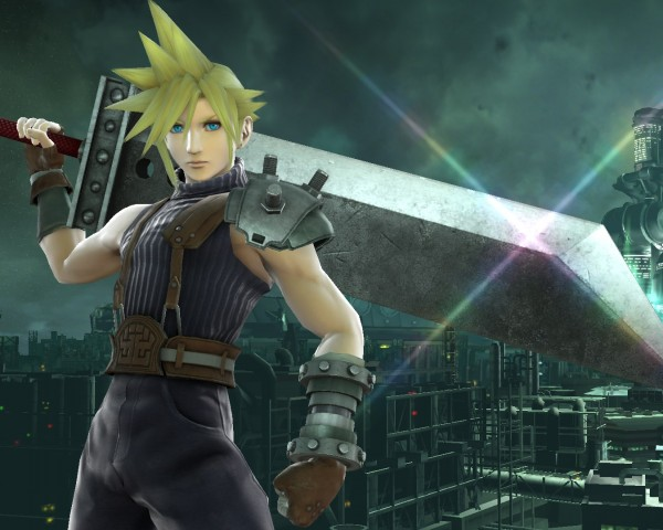ssb-cloud