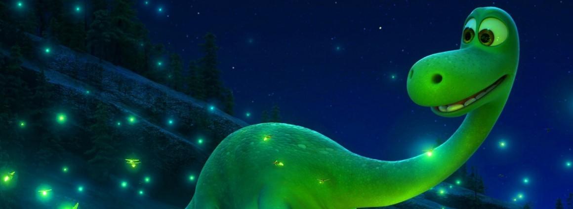 the_good_dinosaur_2015-1920x1200