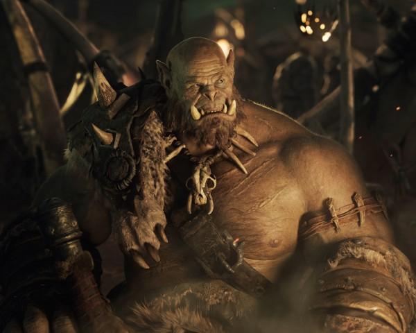 warcraft-movie-orc