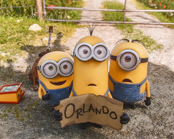 Minions-movie-featured