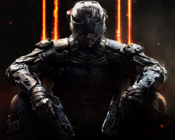 black-ops-3-cover