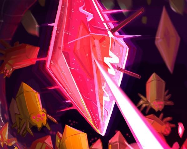 nuclear-throne-laser-diamond