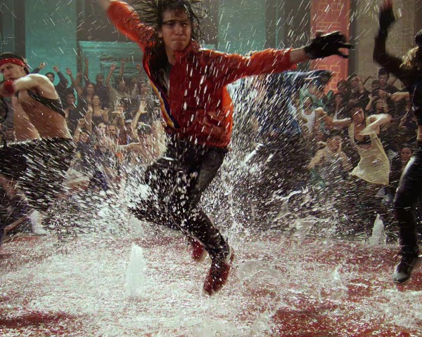 step-up-3-water-dance