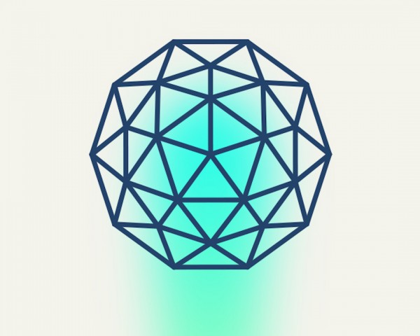 Grumz-logo
