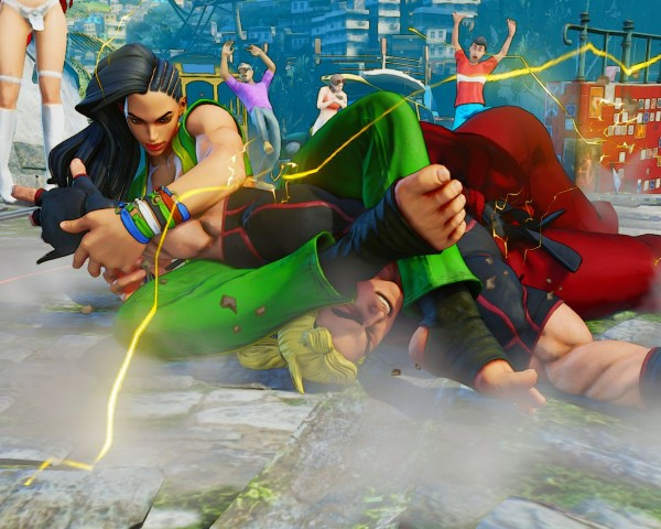 street-fighter-v-laura-ken