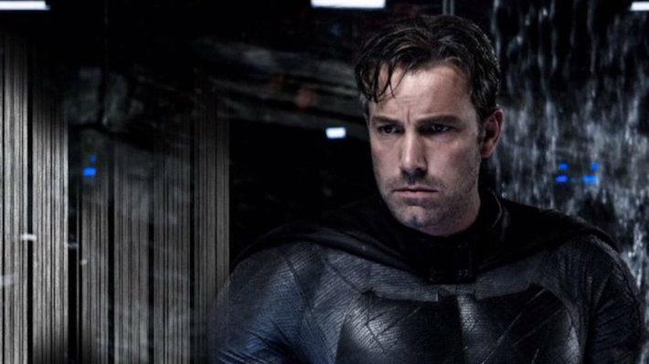 bvs-batman-glower