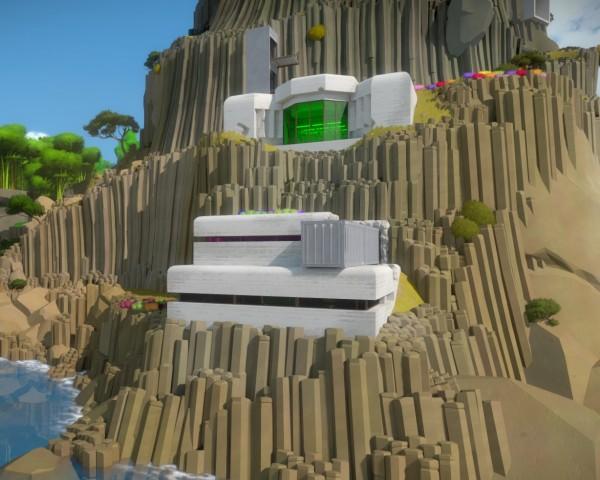 witness-bunker