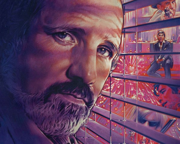 De Palma Featured