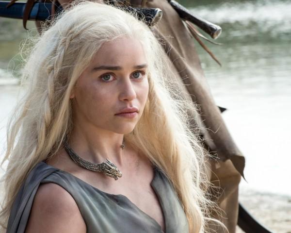 Game-of-Thrones-Season-6-Episode-1-Featured