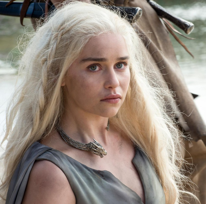 Game-of-Thrones-Season-6-Episode-1-Featured