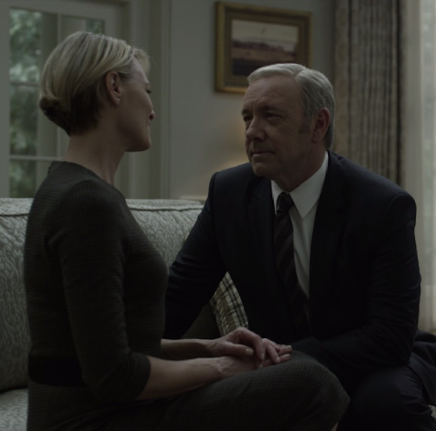 house-of-cards-50-frank-claire