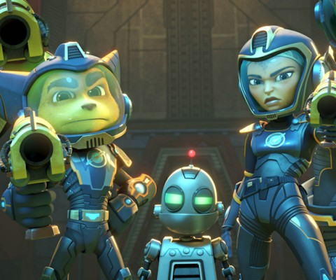 ratchet-clank-movie-2