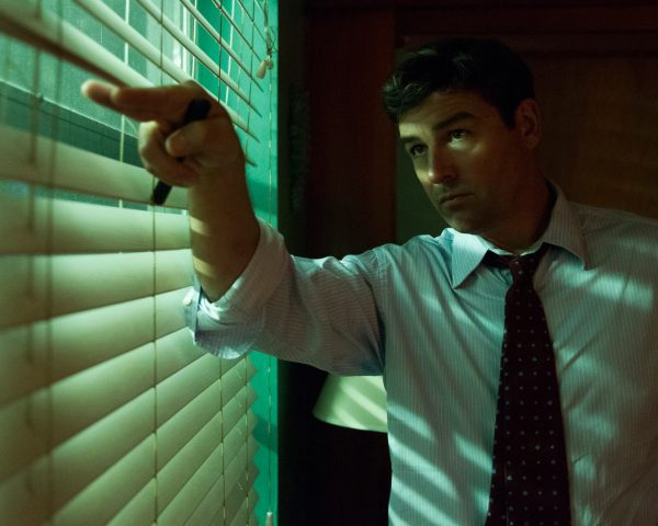 Bloodline Season 2 Recap