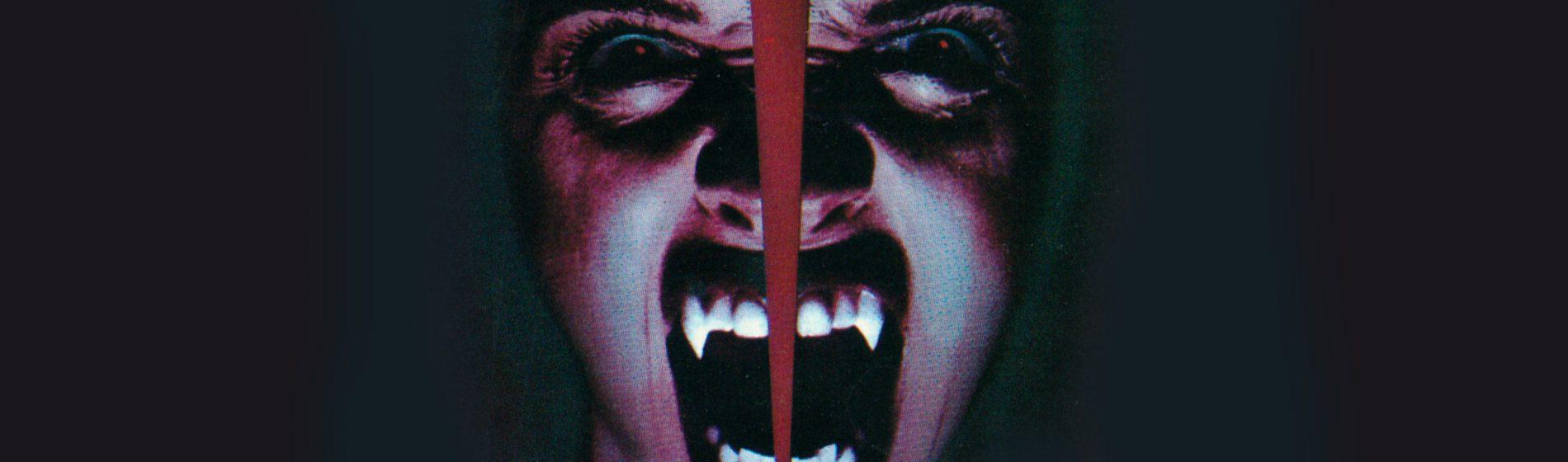 Dracula's Last Rites