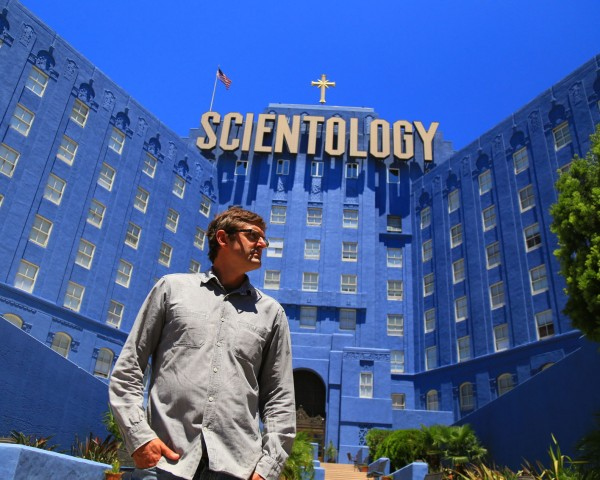 My_Scientology_Movie_1