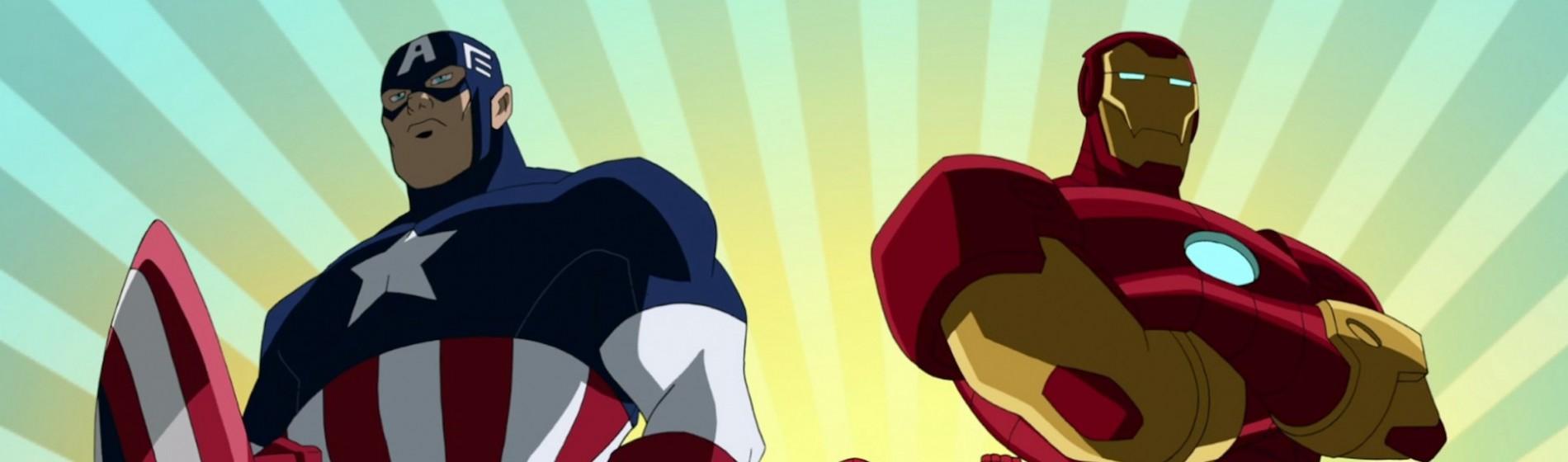 cap-iron-man-spidey