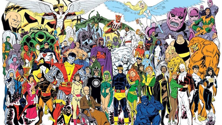 x-men-team-photo