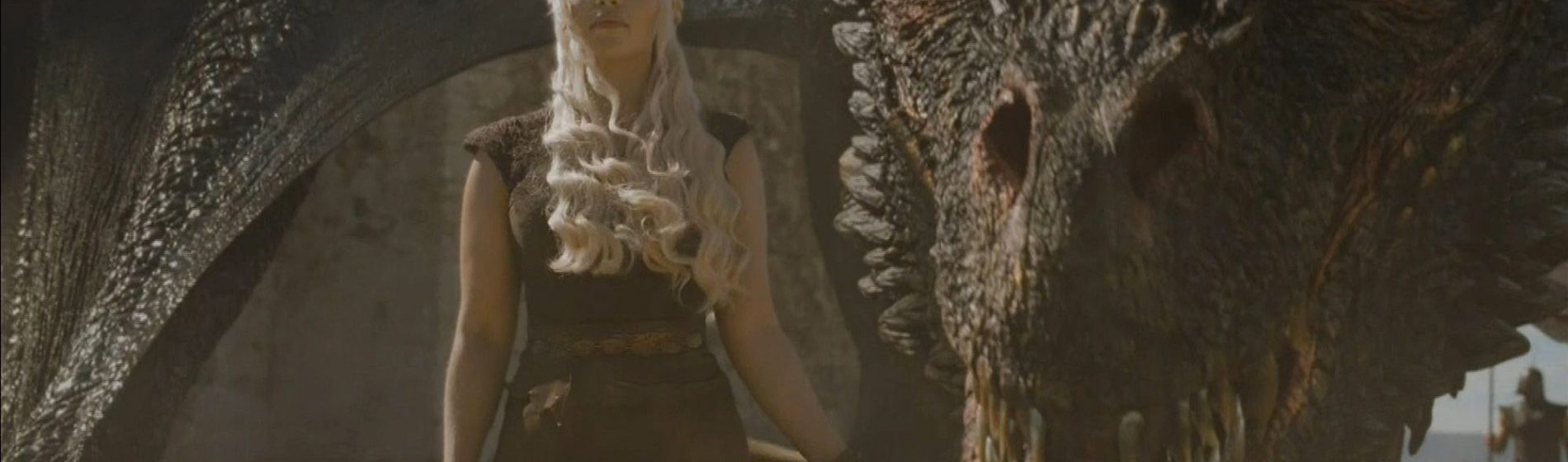 Game of Thrones Season 6 Episode 9