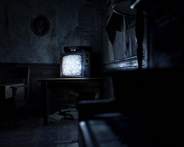 resident-evil-vr-demo-tv