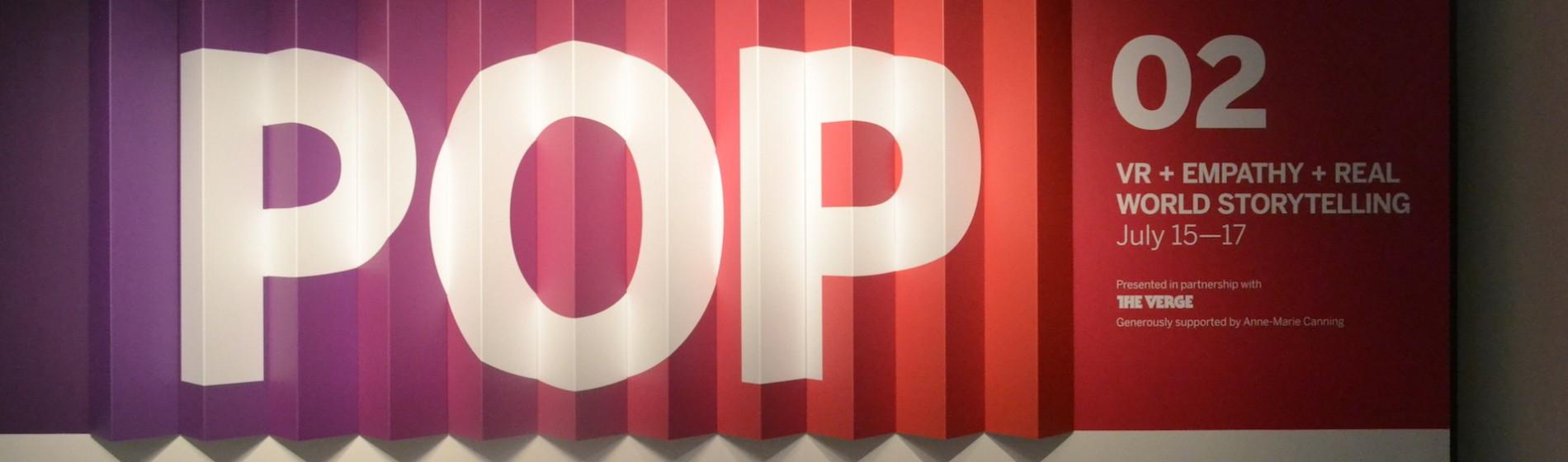 POP-02-1