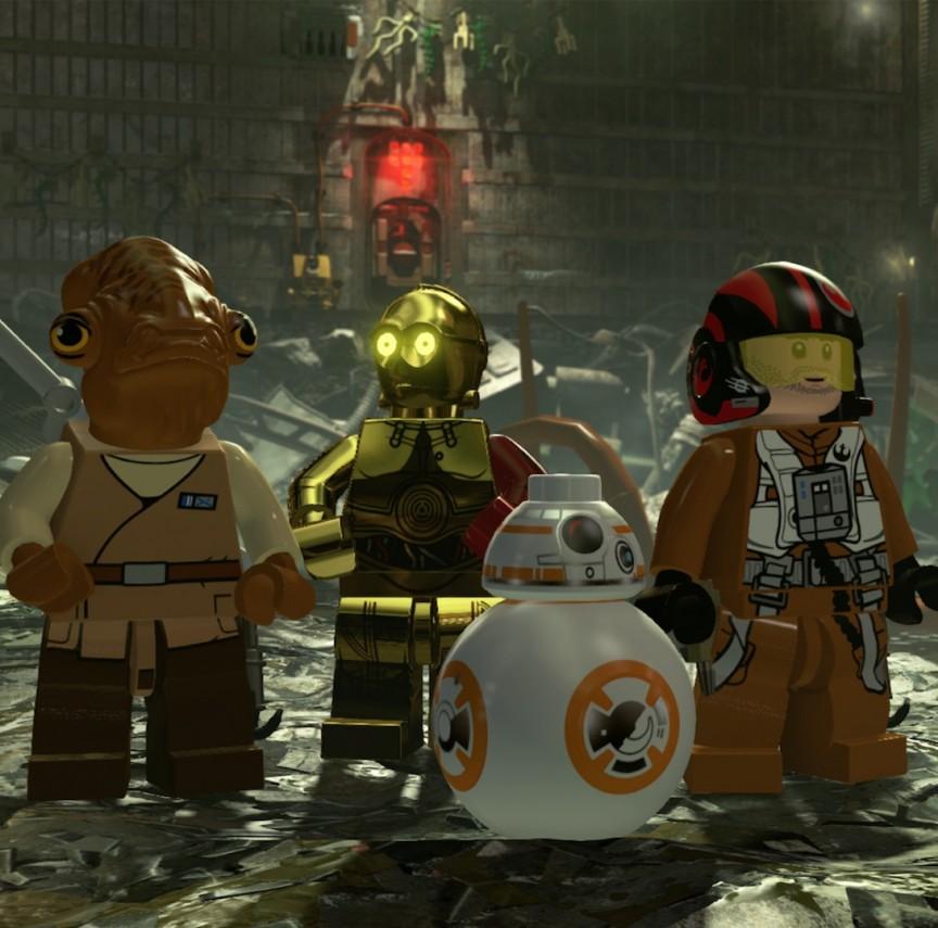 lego-star-wars-team