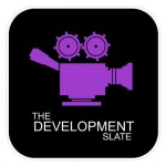 The Development Slate