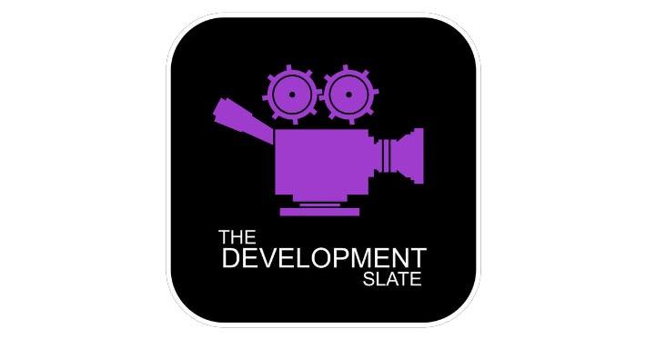 The Development Slate