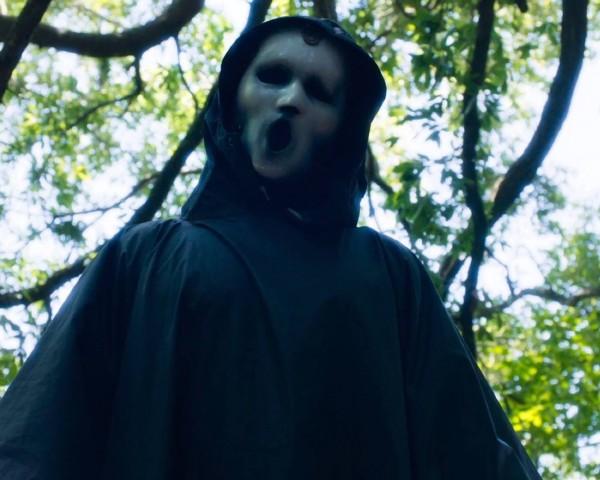 scream-3