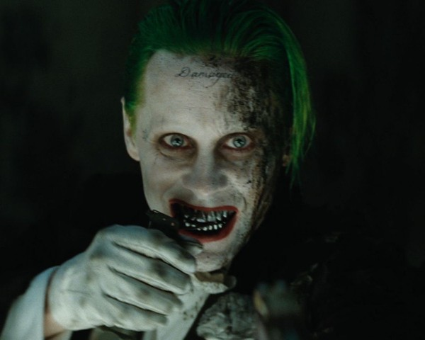 suicide-squad-joker-3