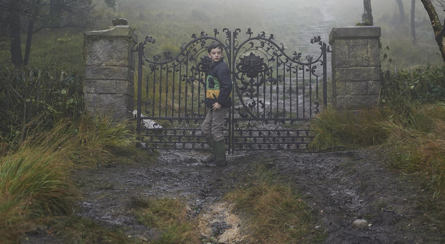 a-monster-calls-tiff-2016-featured
