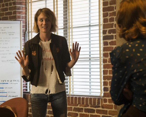 Halt and Catch Fire Episode 307