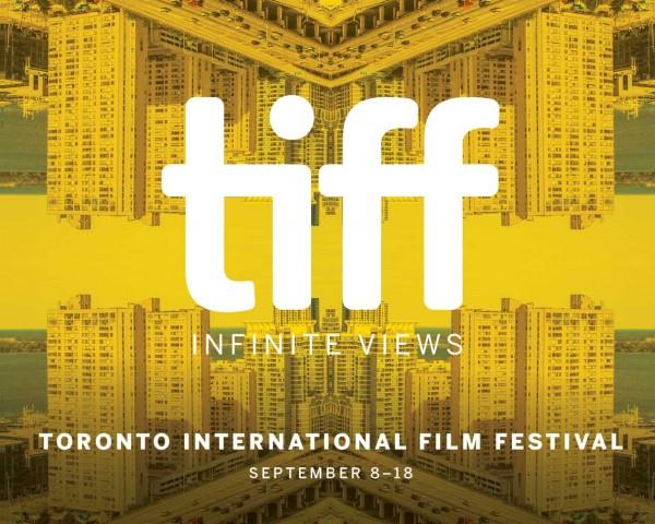 TIFF 2016