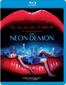 neon-demon-blu-ray-cover