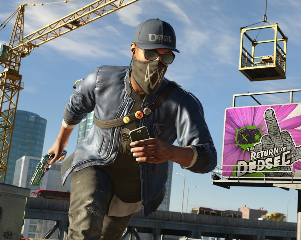 watch-dogs-2-large