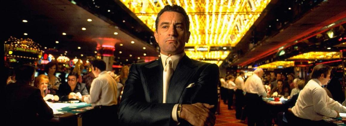 casino frank rosenthal essay