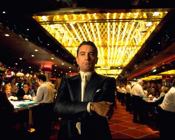 Casino Featured